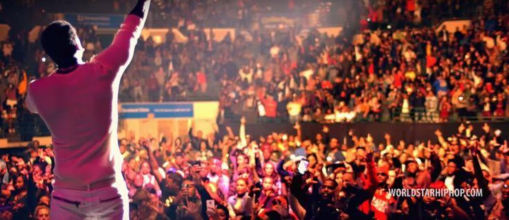 "Watch the 'Selling Heroin' video from Gucci Mane & Future Keyshia Ka'oir - http://www.trillmatic.com/watch-the-selling-heroin-video-from-gucci-mane-future/ - Watch the official video for Gucci Mane & Future's 'Selling Heroin' from their EP ""Free Bricks 2."" Featuring appearances from Young Thug, Keyshia Ka'oir & more! #1017BrickSquad #FreeBricks2 #SellingHeroin #ATL #Zone6 #Atlanta #Trillmatic"