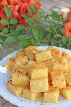 Cocinando entre Olivos: Blondies de limón o Brownies de limón. Receta paso a paso