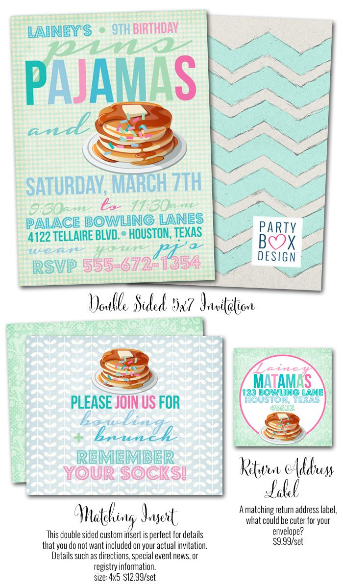 127 best Girl Birthday Party Ideas images on Pinterest | Box ...