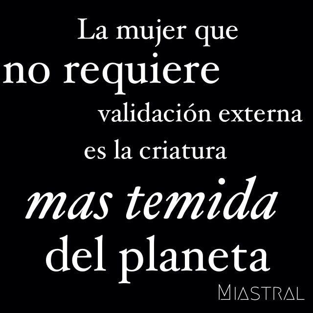 Cuando la Luna está en #Acuario #Astrologia