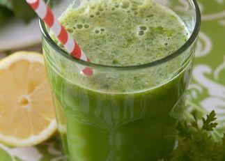Juice Recipes for Ulcerative Colitis | Juice Recipes