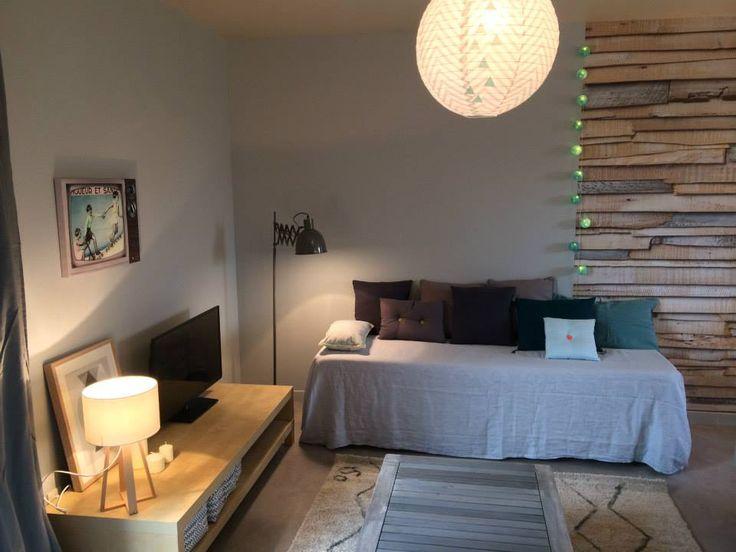 sophie ferjani decoratrice tarif awesome fabulous sophie ferjani la confrence de presse de la. Black Bedroom Furniture Sets. Home Design Ideas