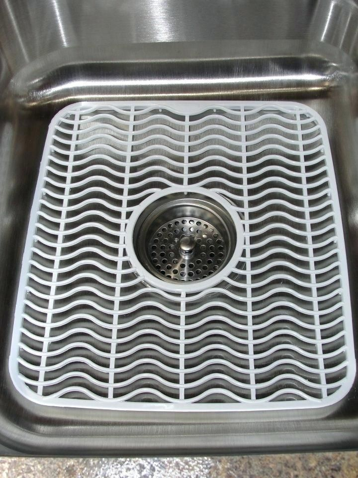 rubbermaid sink protector sink divider