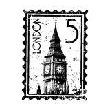 Roma Stamp Or Postmark Style Grunge - Download From Over 64 Million High Quality Stock Photos, Images, Vectors. Sign up for FREE today. Image: 11487518