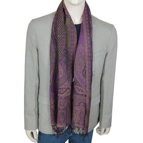 Neck Scarves Gifts for Men Wool Fabric ShalinIndia,http://www.amazon.com/dp/B005YZDV52/ref=cm_sw_r_pi_dp_5ZaZqb0JKABRFQZC