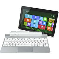 Acer Iconia W510 Which? review