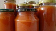 Aprenda a fazer um molho caseiro fácil e rápido e sua macarronada vai brilhar no almoço de domingo