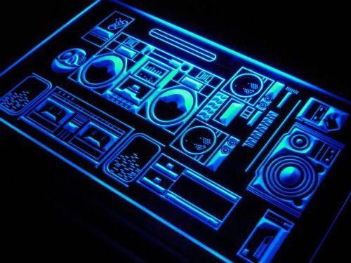 Cartel Luminoso ADV PRO s107-b Home Theater Hi Fi System ... https://www.amazon.es/dp/B009CF8ABK/ref=cm_sw_r_pi_dp_x_4zqSybM55PDJE