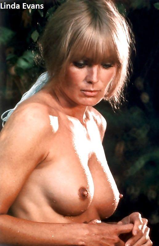 Brooke Langton Nacktbilder Archives - FAQyeahcom