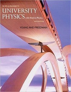 Instant download and all chapters Solutions Manual University Physics with Modern Physics 14th Edition Young    View Free Sample:Solutions Manual University Physics with Modern Physics 14th Edition Young