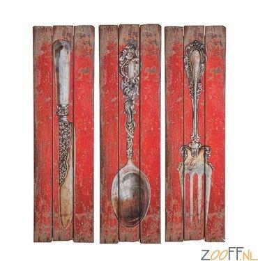 25 beste idee n over bestek kunst op pinterest zilverwerk kunst vork kunst en vork knutselen for Decoratie stuk om te leven