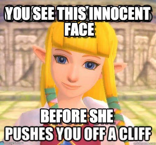 Funny Meme Links : Best images about funny memes on pinterest