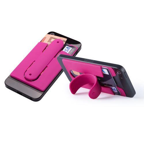 Blizz Mobiele telefoon standaard