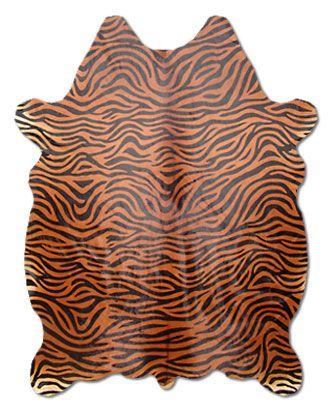 African Leather Pieles. Medellín Colombia. Pieles estampadas en cuero, en diferentes animales exóticos. Animal Print.
