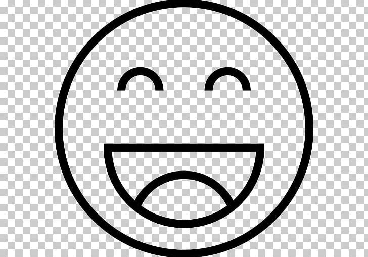 Smiley Face With Tears Of Joy Emoji Emoticon Drawing Png Black And White Circle Computer Icons Drawing Emoji Emoji Emoticon Tears Of Joy