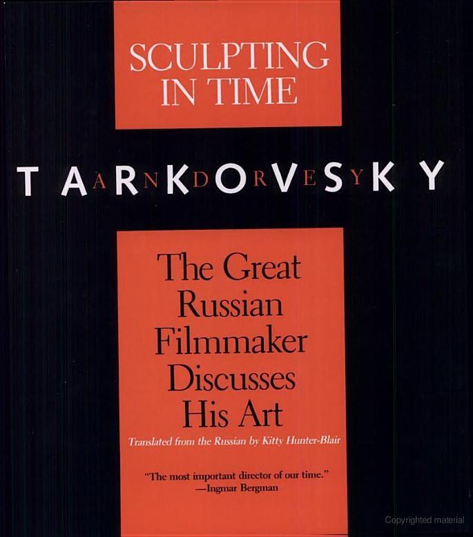 Марк трэвис книга режиссура художественного фильма скачать