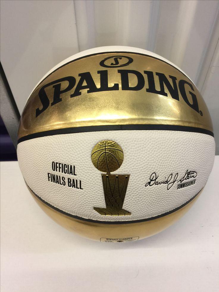 2006 NBA Finals