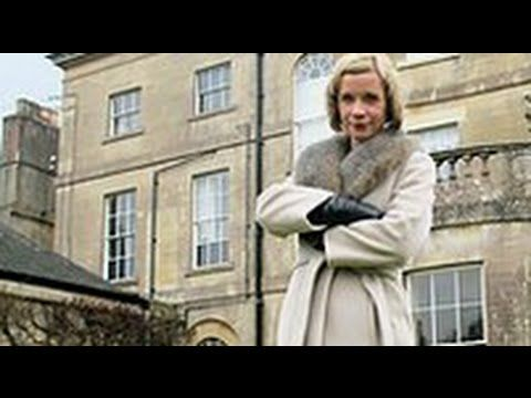 BBC Documentary - A Very British Murder 2  Detection Most Ingenious