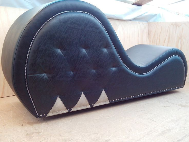 67 best images about sillon tantra marc on pinterest - Sillon tantra ...