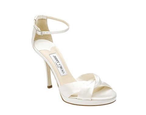 Alta moda - Jimmy Choo 05 - Matrimonio.it