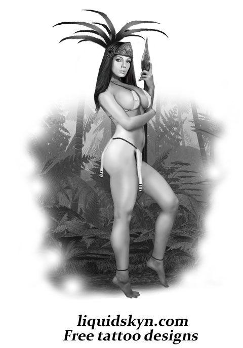 Hot girls big tits xxx