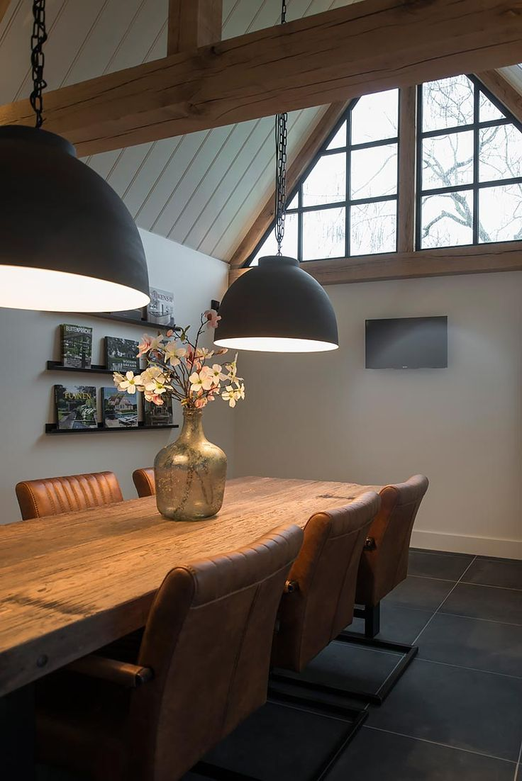Meer dan 1000 ideeën over Oude Lampen op Pinterest - Lampen ...
