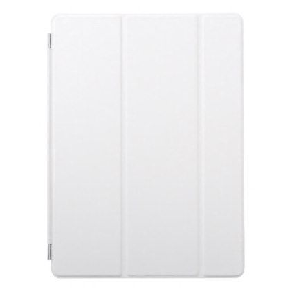 Template BLANK add color text image customizable iPad Pro Cover - engagement gifts ideas diy special unique personalize