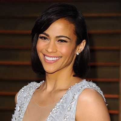 Paula Patton wiki, affair, married, Lesbian with age, height