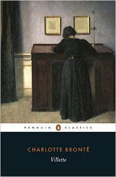 Amazon.com: Villette (Penguin Classics) (9780140434798): Charlotte Brontë, Helen Cooper: Books