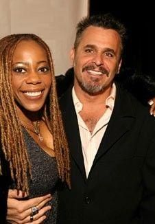 Down With The Swirl: Celebrity Interracial Couples - TV One