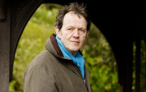 Kevin Whately - Josh