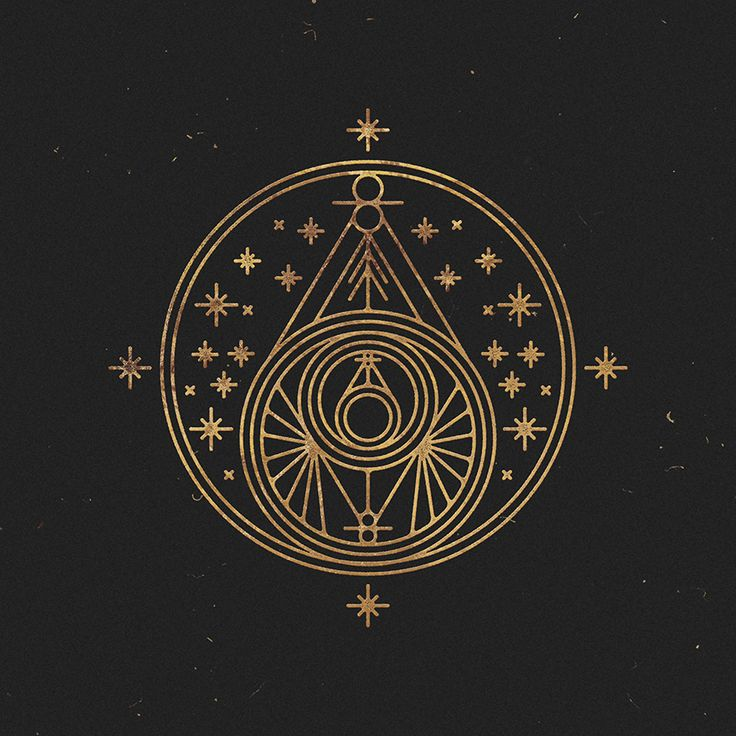 Compass © Penabranca