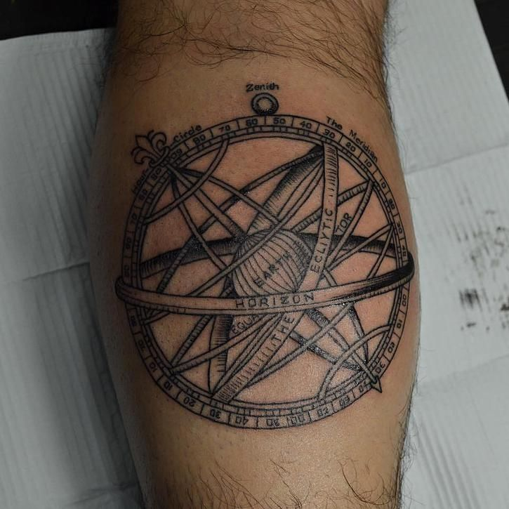 29 best our work images on pinterest pittsburgh tattoo for Tattoo places in pittsburgh