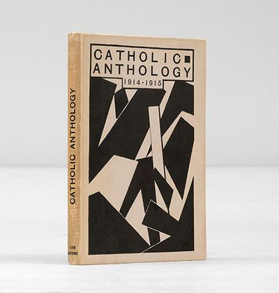 266 best modernismo livros arte poesia images on pinterest vialibri books from 1915 fandeluxe Gallery
