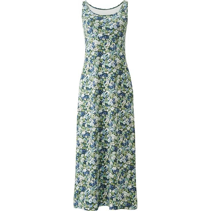 121 Best Images About Uniqlo Dresses Amp Skirts On Pinterest