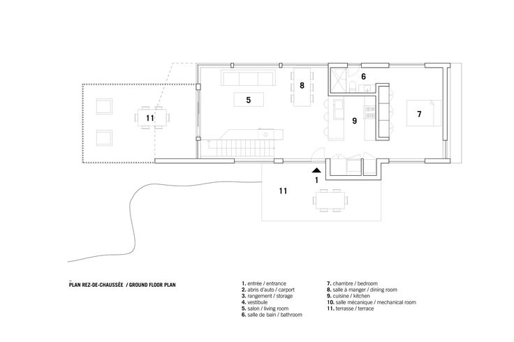 Ground_Floor_Plan.jpg 2 000 × 1 333 pixels