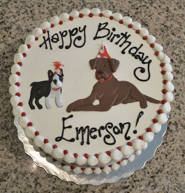20 Best Images About Kids Birthday Cakes On Pinterest: 17 Best Images About Kid's Cakes On Pinterest
