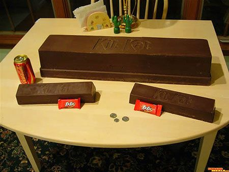 Kit Kat Flavors | ... some of the strangest kit kat flavors ever it s time to learn how to