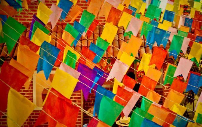 """Em clima de São João, neste sábado, 8, acontece a tradicional Festa Junina do Instituto Ato. O evento, aberto ao público, contará com brincadeiras, comidas típicas, dança dos alunos, bingo e sorteio de brindes. Das 10h às 16h, com entrada Catraca Livre. O Instituto Ato é uma organização sem fins lucrativos que tem por missão...<br /><a class=""""more-link"""" href=""""https://catracalivre.com.br/sp/agenda/barato/instituto-ato-entra-no-clima-de-sao-joao-e-realiza-festa-junina-neste-sabado/"""">Continue…"""