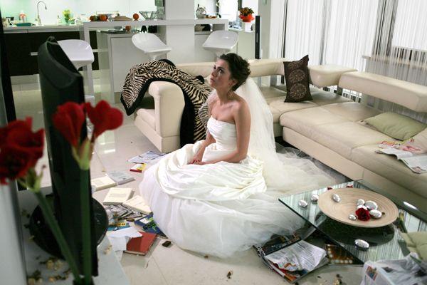 #Fashion, #inspirartion #Wedding