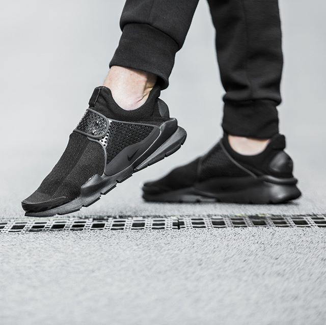 buy popular 77984 ed25e 17 Best images about Kicks on Pinterest   Jordans, Jumpman logo and Nike
