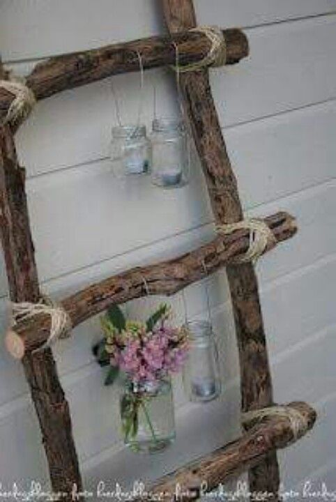 So cute! Could use indoors or out. .