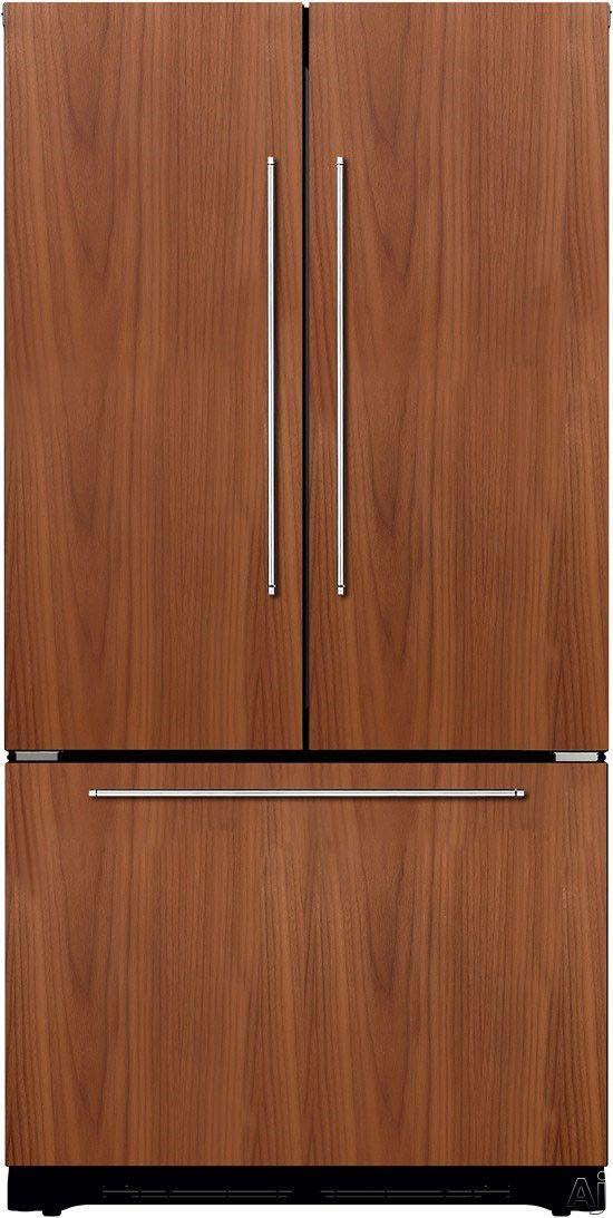 89 best design household appliances images on pinterest for Household refrigerator design