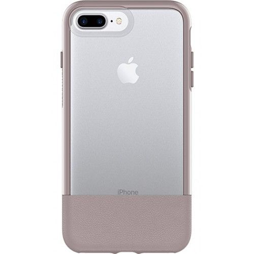 Otterbox Handyhülle iphone 7 Plus Statement Series Mauve