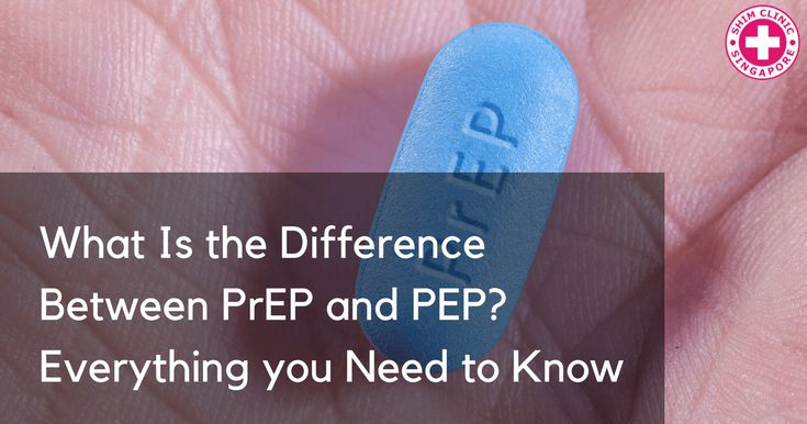 What Is the Difference Between PrEP and PEP? Everything you Need to Know - Read here: https://www.shimclinic.com/blog/what-is-the-difference-between-prep-and-pep-everything-you-need-to-know. #ShimClinic #AIDS #HIV #hivtesting #PEP #postexposureprophylaxis #Preexposureprophylaxis #PrEP #STD #STI