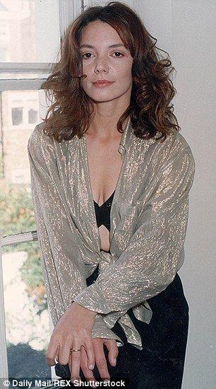 joanne whalley | Joanne whalley, Most beautiful women