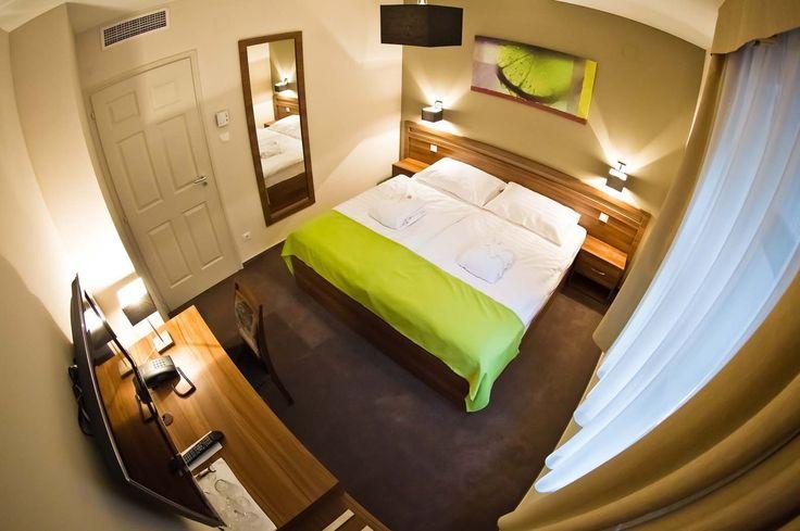 Családi szobáink Ön és családja pihenésére!  http://oliva.hu/hotel/szobak/csaladi-szoba#prettyPhoto