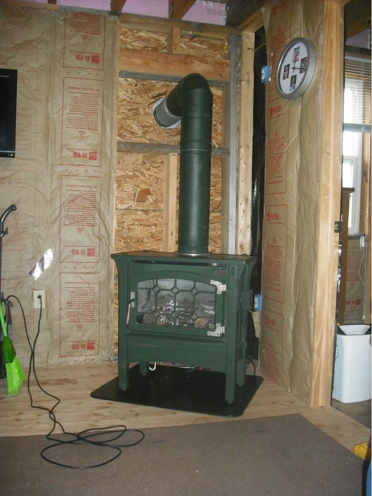 Best 25+ Propane wall heaters ideas on Pinterest | Small ...