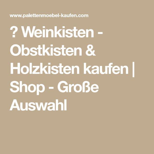 Gebrauchte Küchen Saarland. más de 25 ideas increíbles sobre ebay ...