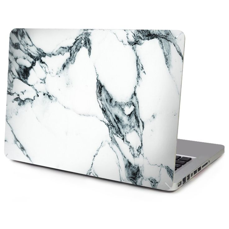 """Hot Sale Marble Texture Pattern Top Vinyl Decal Front Laptop Skin Sticker For Macbook Air 11""""13"""" Retina Pro 13""""15"""" New Mac12"""